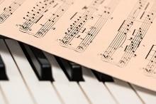 Piano electrique devenir testeur