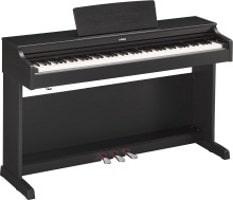 Yamaha Arius YDP 163 piano numerique