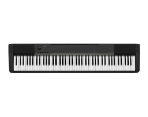 Piano compact Casio CDP 130