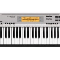 Piano compact Casio CDP 230