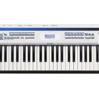 Casio PX 5s piano numérique