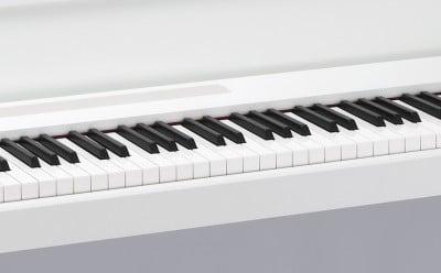 Clavier KORG LP 380