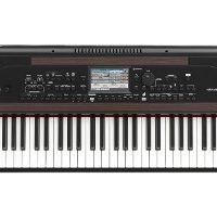 Korg HAVIAN 30 piano arrangeur