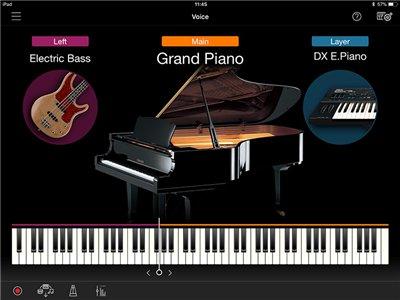 Smart Pianist V2.0