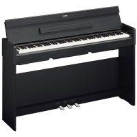 Yamaha Arius YDP S34 piano numérique