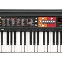 Yamaha PSR F51 clavier arrangeur