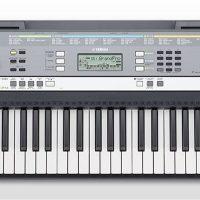 Yamaha YPT 240 clavier arrangeur