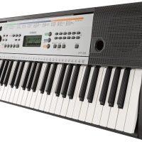 Yamaha YPT 255 clavier arrangeur